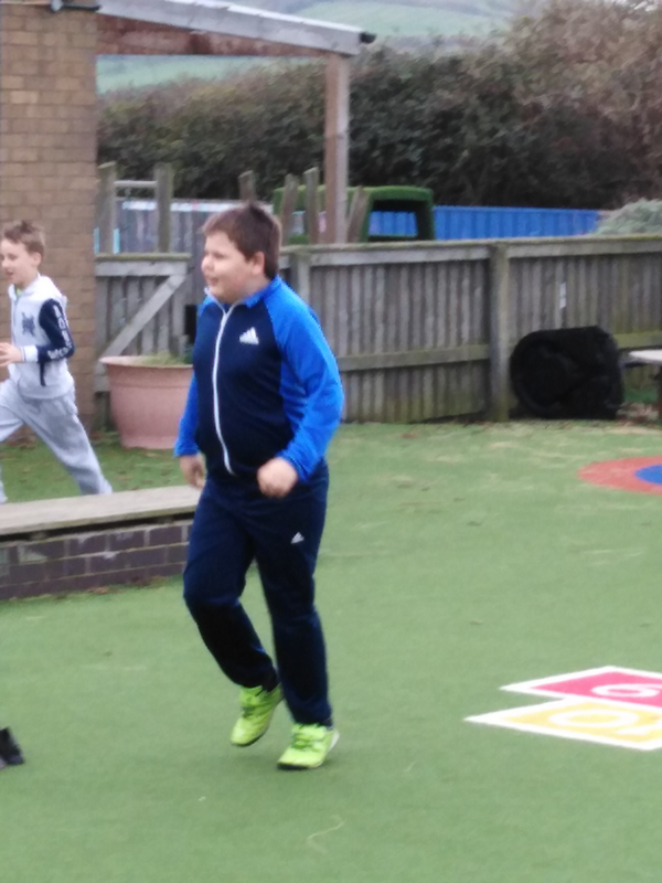 Sports-Relief-Mile-2