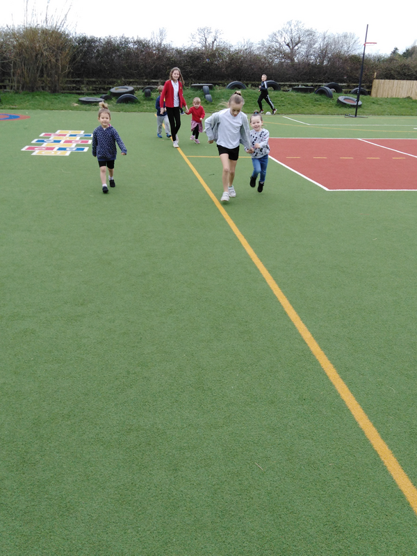 Sports-Relief-Mile-3