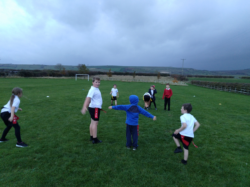 tag-Rugby-3