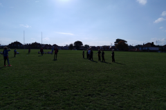 Tag-Rugby-1