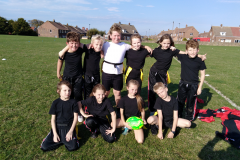 Tag-Rugby-2