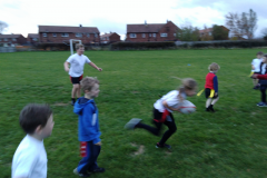 Tag-Rugby-4